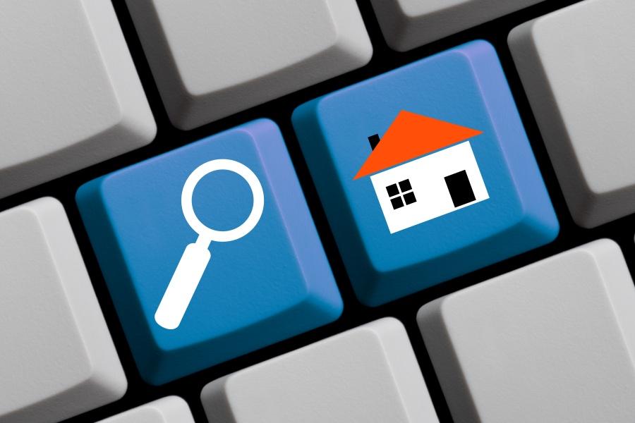 Services de relocation pour les entreprises