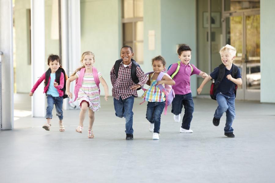 Aide aux particuliers pour la scolarité des enfants