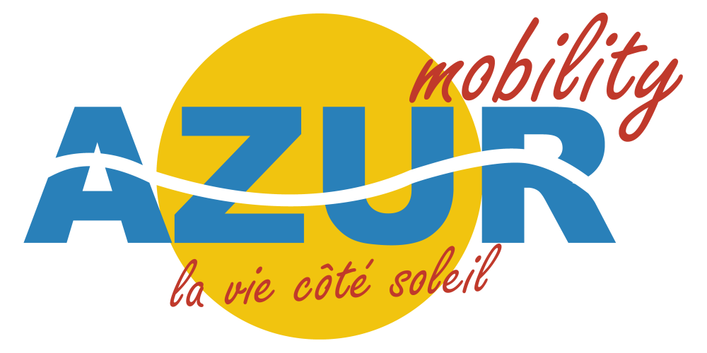 AZUR mobility